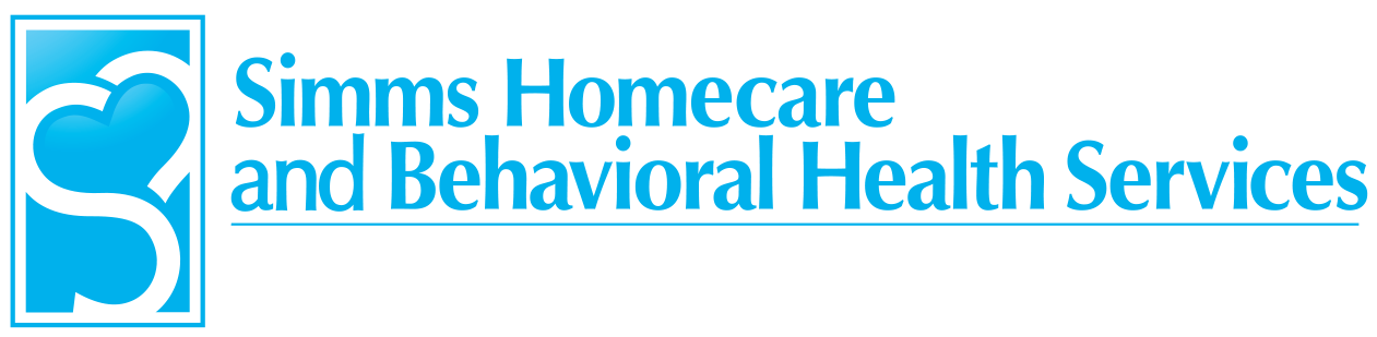 Simms Homecare and Behavioral Health Services